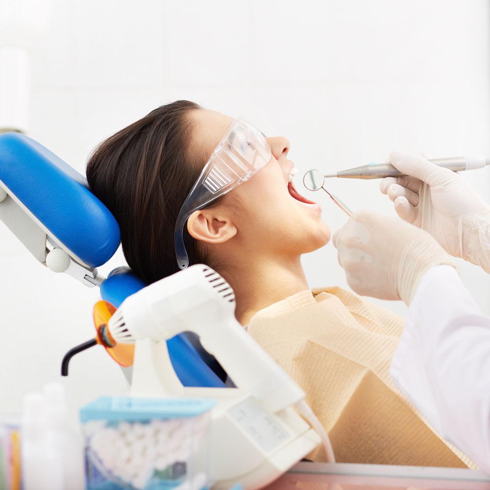 dentistry-PTQAC6G